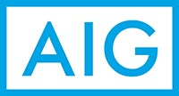 2000px-AIG_logo