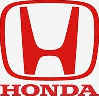 6711322honda-logo_3084