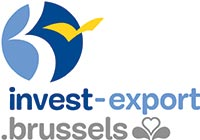 Brussels-Invest-and-Export