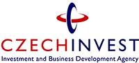 CzechInvest-EN