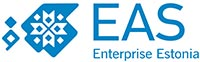 Enterprise-Estonia