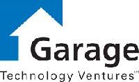 Garage-Logo-Transparent-250x147