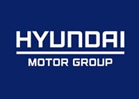 Hyundai-Motor-Group