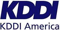 KDDI_America_com