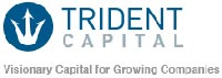 Trident-Capital