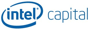 intel_capital_logo
