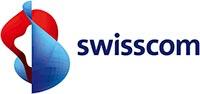 swisscom-logo-wallpaper