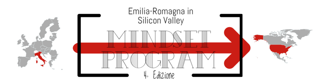 erinsv-mindset-program